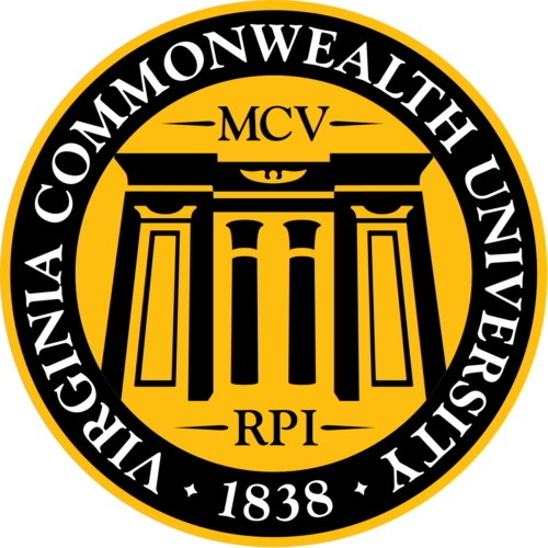 Virginia Commonwealth University - Top 20 Master's in Addiction Counseling Online Programs 2020