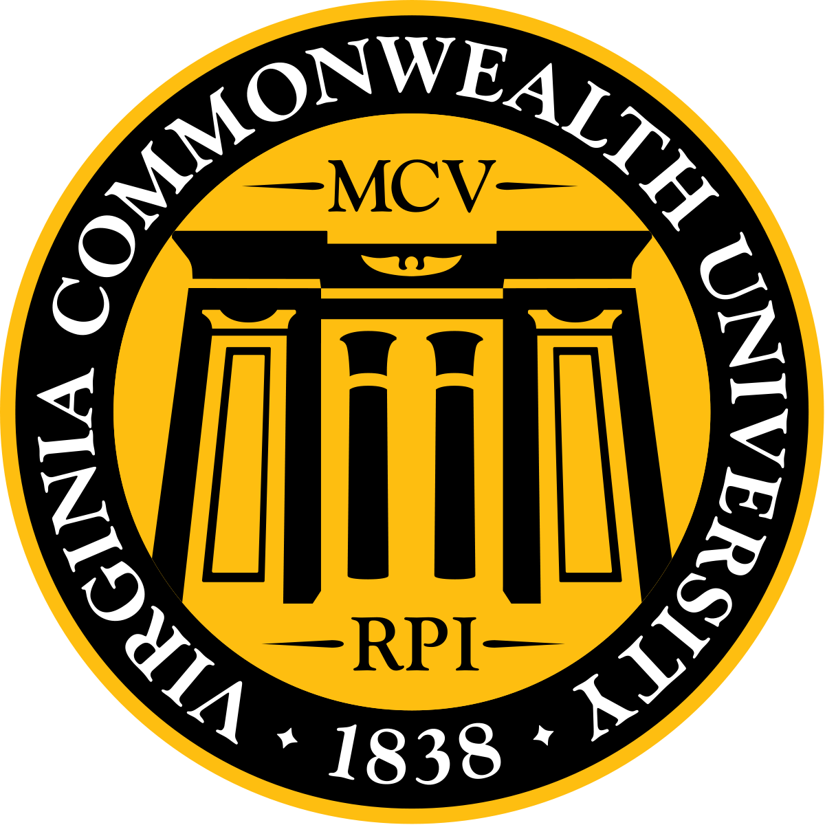 Virginia Commonwealth University – Top 20 Master's in Addiction Counseling Online Programs 2020