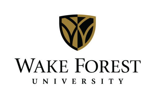 Wake Forest University - Top 15 Most Affordable Master's in Film Studies Online Programs 2020