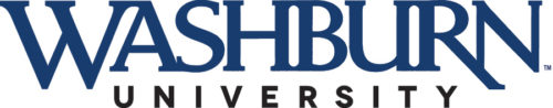 Washburn University - 50 Most Affordable Master's in Communications Online Programs