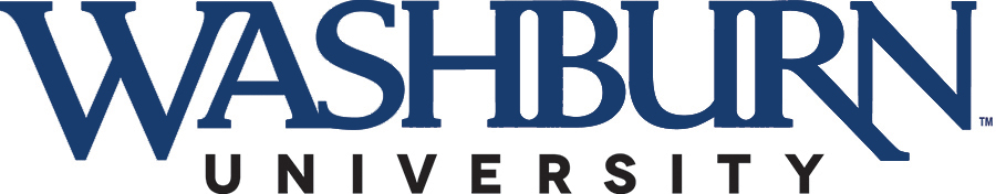 Washburn University – 50 Most Affordable Master's in Communications Online Programs