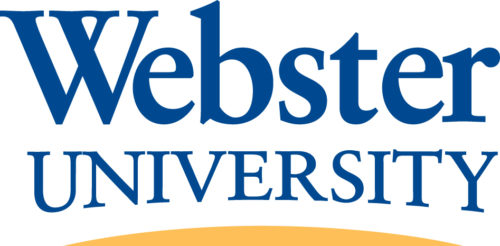 Webster University - Top 50 Most Affordable Master's in Communications Online Programs