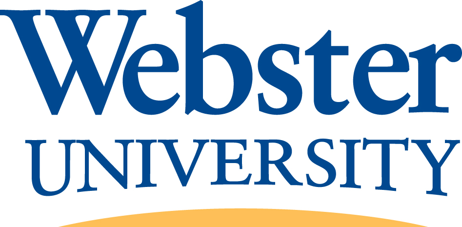 Webster University – Top 50 Most Affordable Master's in Communications Online Programs