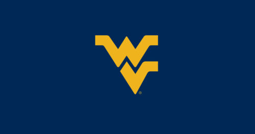 West Virginia University - Top 20 Master's in Addiction Counseling Online Programs 2020