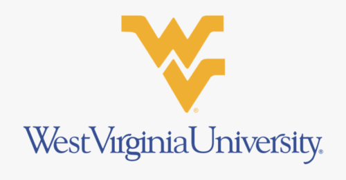 West Virginia University - Top 50 Most Affordable Master's in Communications Online Programs 2020