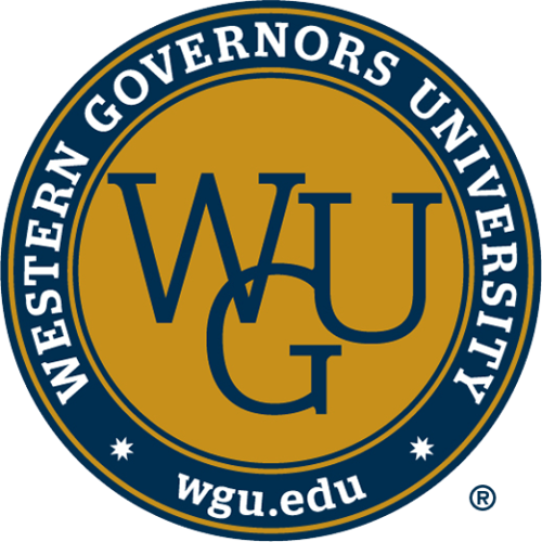 Western Governors University - Top 30 Affordable Master's in Cybersecurity Online Programs 2020