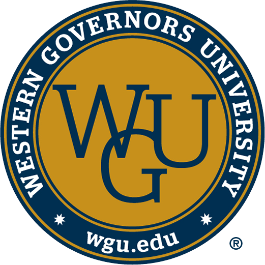 Western Governors University – Top 30 Affordable Master's in Cybersecurity Online Programs 2020