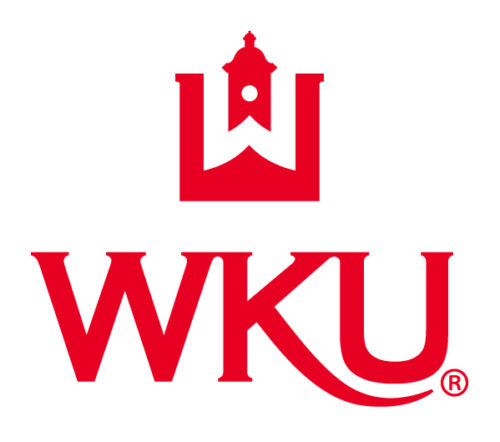 Western Kentucky University - Top 20 Most Affordable Master's in Human and Family Development Online Programs 2020