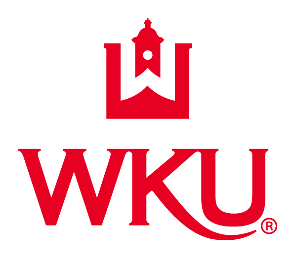 Western Kentucky University – Top 20 Most Affordable Master's in Human and Family Development Online Programs 2020