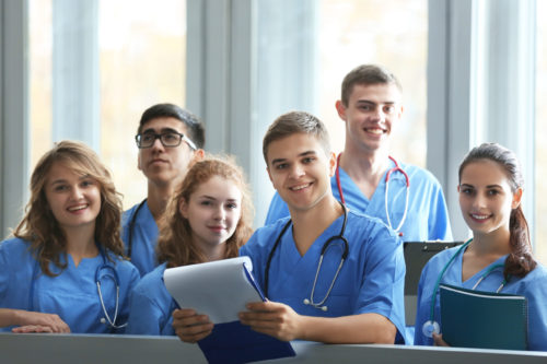 What is the Salary Potential of a Nurse Educator