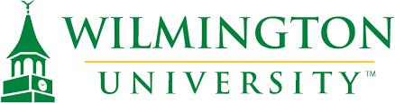 Wilmington University - Top 30 Affordable Master's in Cybersecurity Online Programs 2020