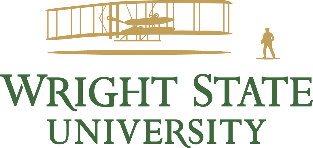 Wright State University – Top 20 Master's in Addiction Counseling Online Programs