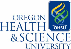 oregon health and science university tuition