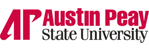 Austin Peay State University - Top 50 Best Online Master's in Data Science Programs 2020