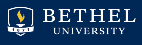 Bethel University - Top 40 Most Affordable Accelerated Executive MBA Online Programs of 2020