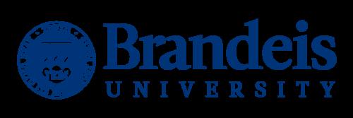 Brandeis University - Top 50 Best Online Master's in Data Science Programs 2020