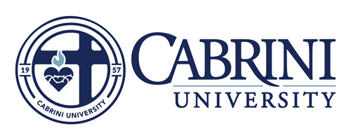 Cabrini University - Top 50 Best Online Master's in Data Science Programs 2020