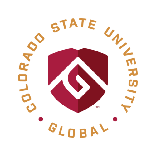 Colorado State University Global - Top 50 Best Online Master's in Data Science Programs 2020