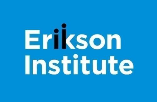 Erikson Institute - 20 Best Online Master's in Child Development Programs 2020