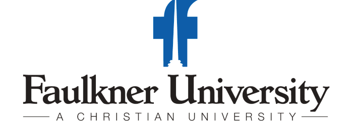 Faulkner University – Top 40 Most Affordable Accelerated Executive MBA Online Programs of 2020