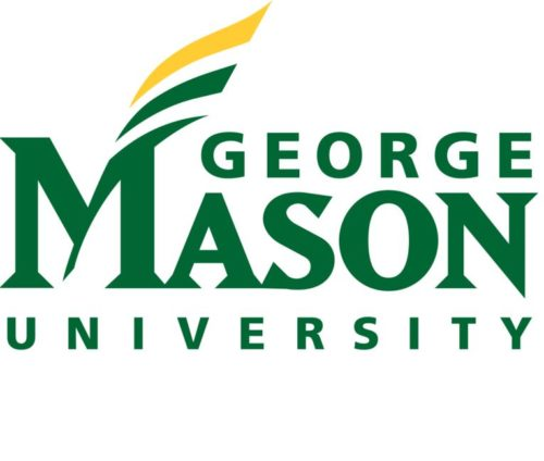 George Mason University - Top 50 Best Online Master's in Data Science Programs 2020