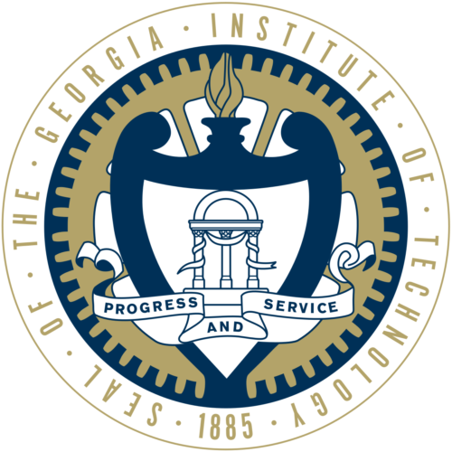 Georgia Institute of Technology - Top 50 Best Online Master's in Data Science Programs 2020