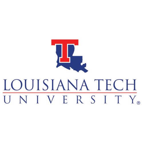 Louisiana Tech University - Top 40 Most Affordable Accelerated Executive MBA Online Programs of 2020