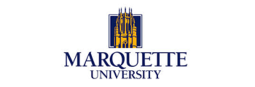 Marquette University - Top 40 Most Affordable Accelerated Executive MBA Online Programs of 2020