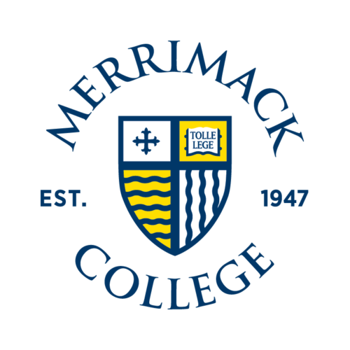 Merrimack College - Top 50 Best Online Master's in Data Science Programs 2020