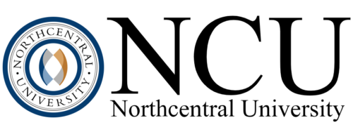 Northcentral University - Top 50 Best Online Master's in Data Science Programs 2020