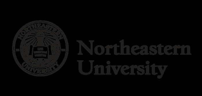 Northeastern University – Top 50 Best Online Master's in Data Science Programs 2020