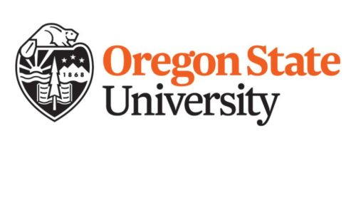 Oregon State University - Top 50 Best Online Master's in Data Science Programs 2020