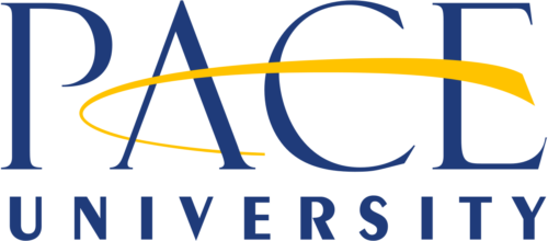 Pace University - Top 40 Most Affordable Accelerated Executive MBA Online Programs of 2020