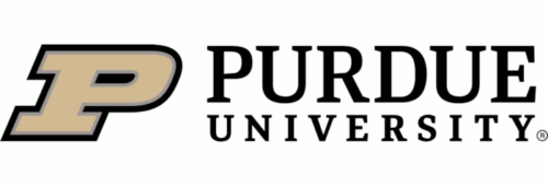 Purdue University - Top 40 Most Affordable Accelerated Executive MBA Online Programs of 2020