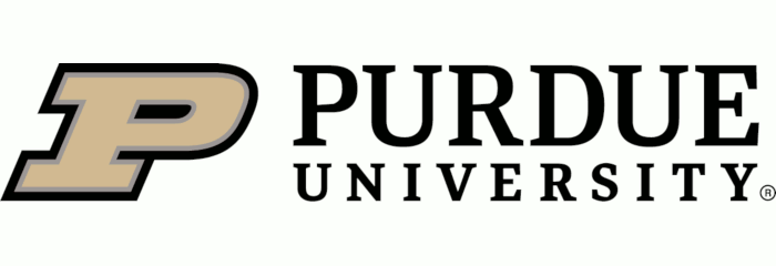 Purdue University – Top 40 Most Affordable Accelerated Executive MBA Online Programs of 2020