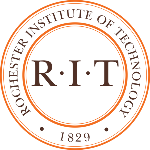 Rochester Institute of Technology - Top 50 Best Online Master's in Data Science Programs 2020