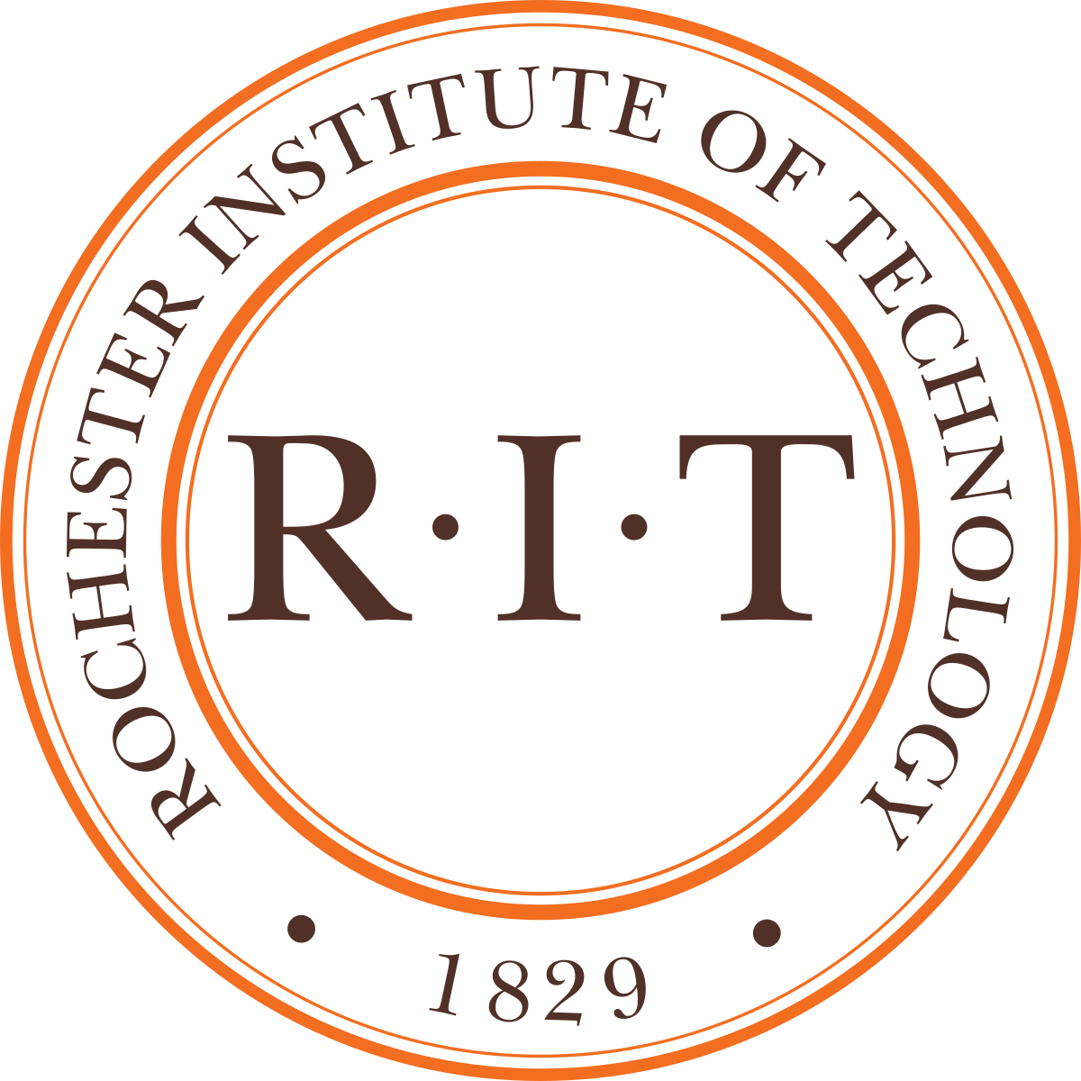 Rochester Institute of Technology – Top 50 Best Online Master's in Data Science Programs 2020