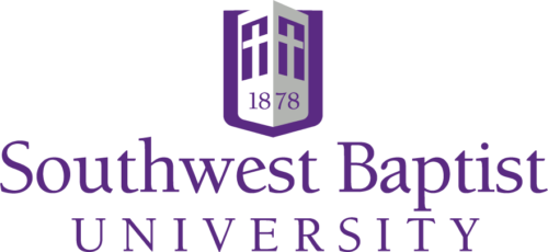 Southwest Baptist University - Top 40 Most Affordable Accelerated Executive MBA Online Programs of 2020