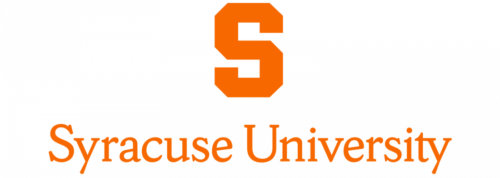 Syracuse University - Top 50 Best Online Master's in Data Science Programs 2020