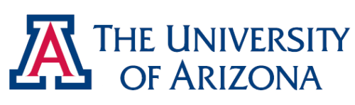 University of Arizona - Top 40 Most Affordable Accelerated Executive MBA Online Programs of 2020