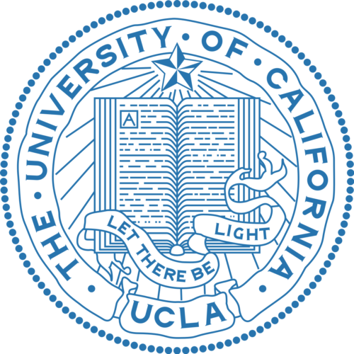 University of California - Top 40 Most Affordable Accelerated Executive MBA Online Programs of 2020
