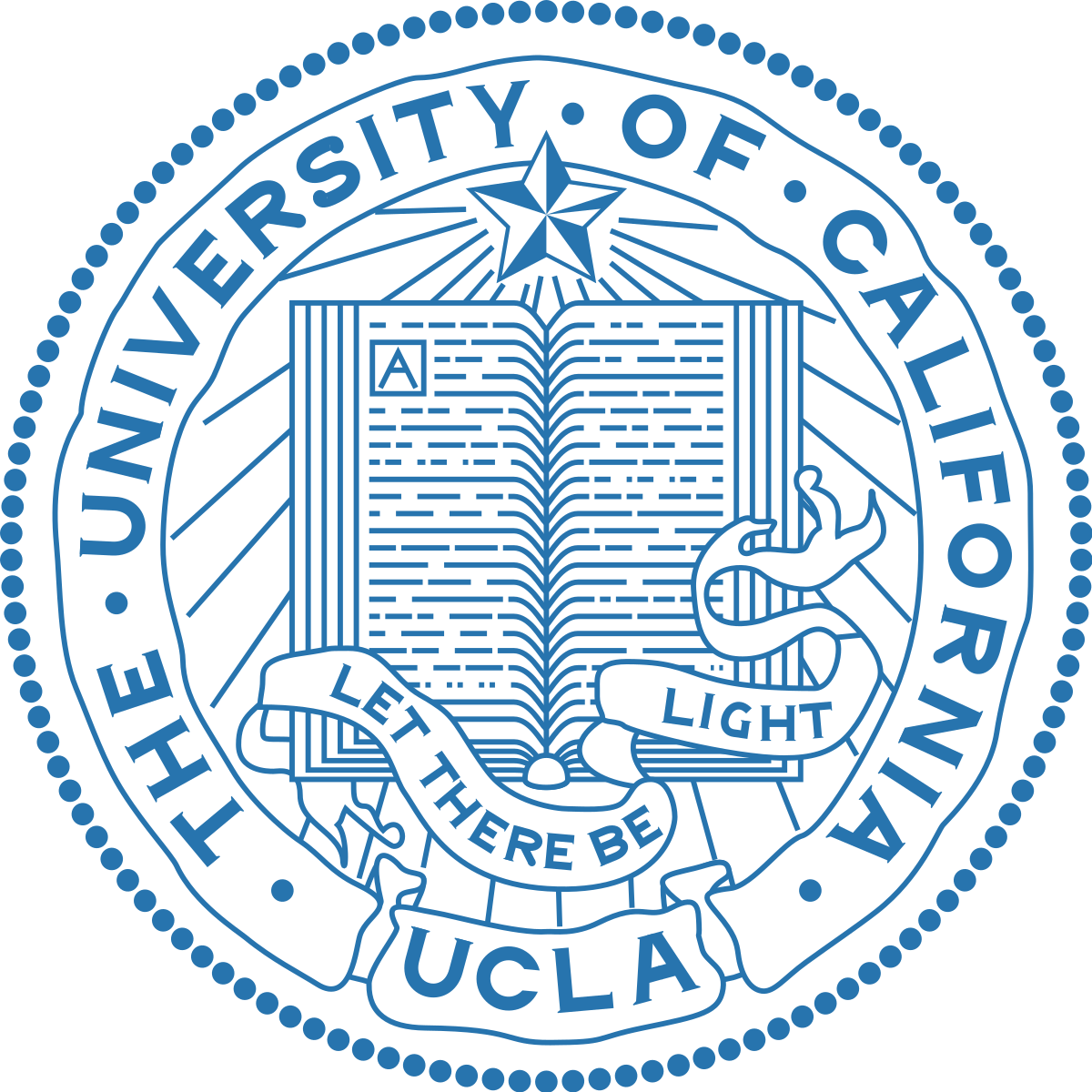 University of California – Top 40 Most Affordable Accelerated Executive MBA Online Programs of 2020