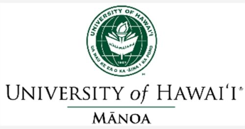 University of Hawaii - Top 40 Most Affordable Accelerated Executive MBA Online Programs of 2020