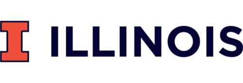 University of Illinois - Top 50 Best Online Master's in Data Science Programs 2020