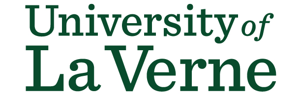University of La Verne – Top 40 Most Affordable Accelerated Executive MBA Online Programs of 2020