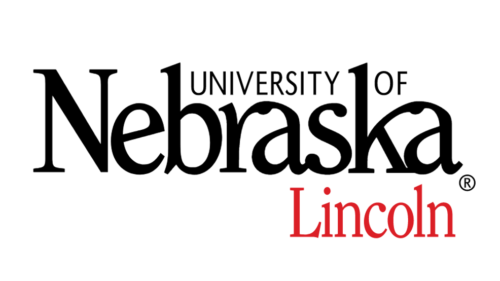 University of Nebraska - 20 Best Online Master's in Child Development Programs 2020