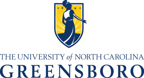University of North Carolina - 20 Best Online Master's in Child Development Programs 2020