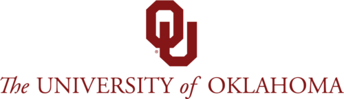 University of Oklahoma - Top 40 Most Affordable Accelerated Executive MBA Online Programs of 2020