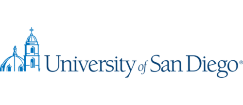 University of San Diego - Top 50 Best Online Master's in Data Science Programs 2020