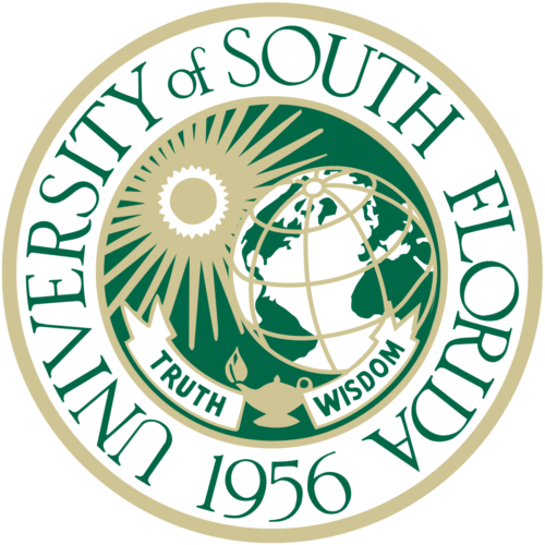 University of South Florida - 20 Best Online Master's in Child Development Programs 2020